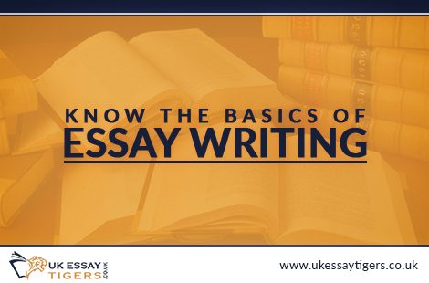 know-the-basics-of-essay-writing